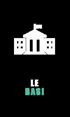 BASEBASE BASIC